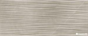 Selene Grey Dunes 25*60 — плитка настенная