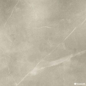 Gres P. Selene Grey 45*45 — плитка напольная