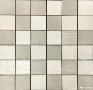 Mosaico Selene 30*30 — мозаика