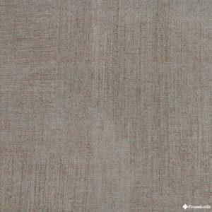 Pav. Yute Taupe 33.3*33.3 — плитка напольная