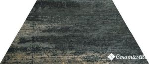 Palermo Black 9.8*23 — керамогранит