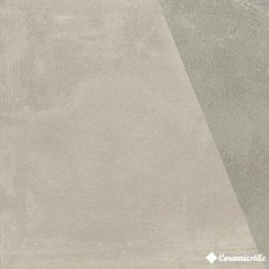 Dorset Grey Mix Rect. (7 видов) 60*60 — плитка напольная