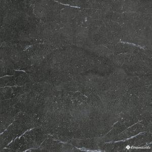 Doire Black 80*80 — керамогранит