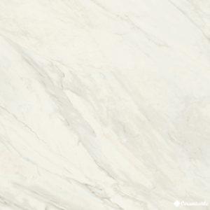 Trivor Bianco 80*80 — керамогранит