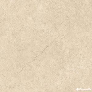 Argentiere 80*80 — керамогранит