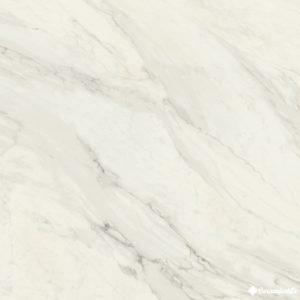 Calacatta Bianco 80*80 — керамогранит