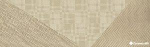 Donna Moda Decore Fabric (8 видов рисунка) 25*80 — плитка настенная