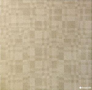 Pav. Donna Moda 40.2*40.2 — плитка напольная
