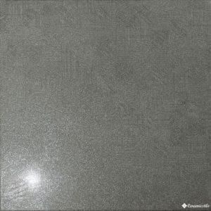Formula Gris Lapado (Rect) 60*60 — керамогранит
