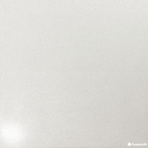 Formula Blanco Lapado (Rect) 60*60 — керамогранит