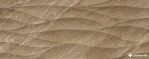 Duna Avalon Terra 28*70 — плитка настенная