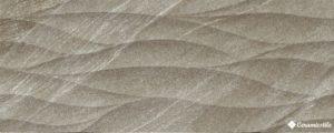 Duna Avalon Gris 28*70 — плитка настенная