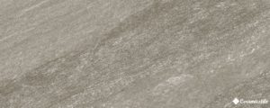 Avalon Gris 28*70 — плитка настенная