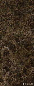 Versailles Emperador 28*70 — плитка настенная