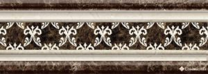 Cenefa Versailles 10*28 — бордюр