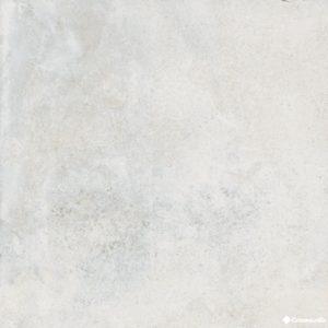 Novecento Perla 45*45 — керамогранит