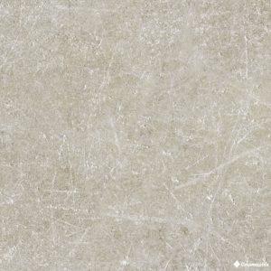 Materia Pearl 20*20 — керамогранит