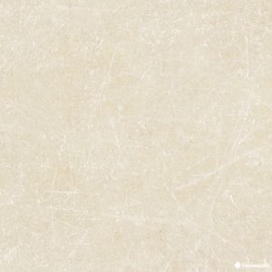 Materia Ivory 20*20 — керамогранит