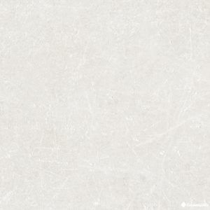 Materia White 20*20 — керамогранит