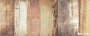 Decor Avalon Crema 28*70 — плитка настенная