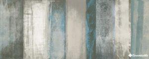 Decor Avalon Blanco 28*70 — плитка настенная