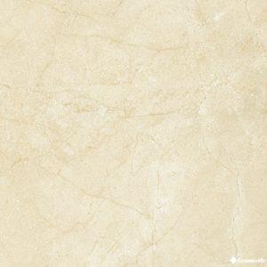 Pav. Dune Dakar Crema 31.6*31.6 — плитка напольная