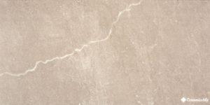Weezer Mocca 50*100 — керамогранит