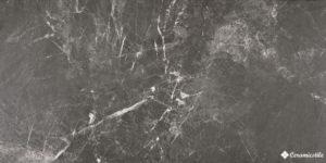Weezer Antracita 50*100 — керамогранит