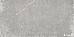 Weezer Gris 50*100 — керамогранит