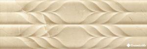 Passion Twin Champagne 30*90 — плитка настенная