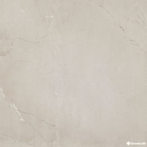 Passion Lux Grey 60*60 — керамогранит