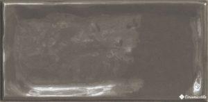 Alfaro Grafito Brillo 7.5*15 — плитка настенная