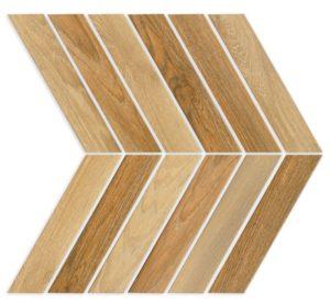 Arrow Cedar 8*40 — керамогранит