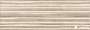Track Lincoln Taupe 30*90 — плитка настенная