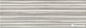 Track Lincoln Grey 30*90 — плитка настенная