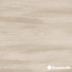 Lincoln Taupe 60*60 — керамогранит