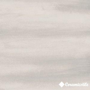 Lincoln Grey 60*60 — керамогранит
