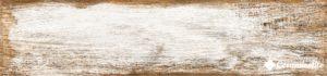 Bosco White 15.5*67.7 — плитка напольная