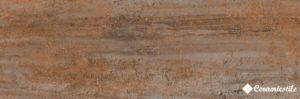 Xtreme Cooper 33.3*100 — плитка настенная