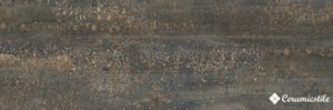 Xtreme Graphite 33.3*100 — плитка настенная