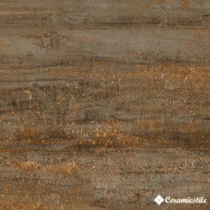 Xtreme Cooper 44.7*44.7 — плитка напольная