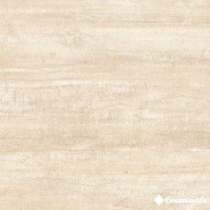 Xtreme Gold 44.7*44.7 — плитка напольная