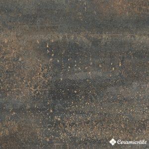 Xtreme Graphite 44.7*44.7 — плитка напольная
