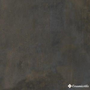 CI Leeds Lappato Oxido 60*60 — керамогранит