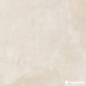 CI Leeds Lappato Beige 60*60 — керамогранит