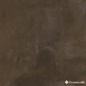 CI Leeds Lappato Cobre 60*60 — керамогранит