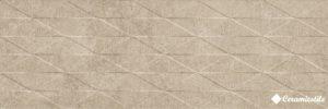 Cosmos Sahel Walnut 40*120 — плитка настенная