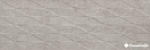 Cosmos Sahel Grey 40*120 — плитка настенная