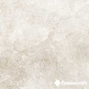 Gala Crema 75*75 — керамогранит