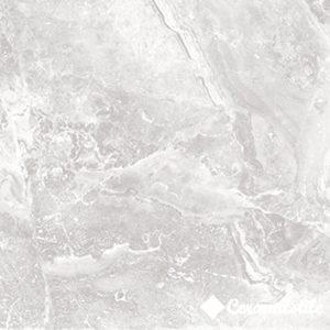 Gala Perla 75*75 — керамогранит
